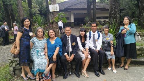 2015 FOT Mambukal Resort_1