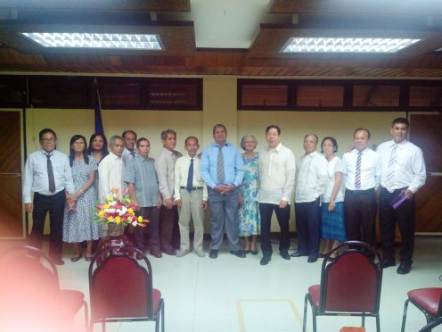 Cebu congregation_1