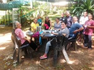 Cebu congregation_3