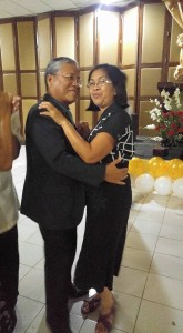 Dance night_1