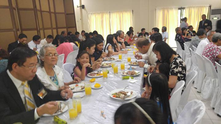 FOT 2015 group lunch_1