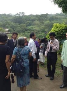 Mambukal group picture_1