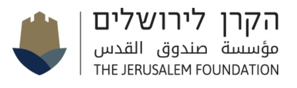 jERUSALEM fOUNDATION.png