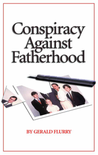 Conspiracy Against Fatherhood