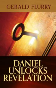 Daniel Unlocks Revelation