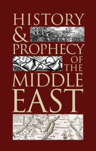 History & Prophecy of the Middle East