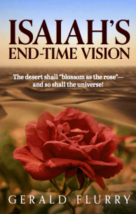 Isaiah's End-Time Vision