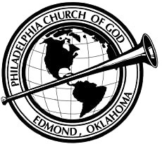 Philadelphia Church of God Logo