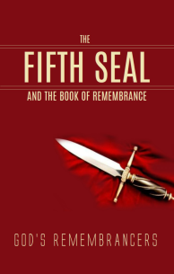 The Fifth Seal and the Book of Remembrance