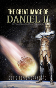 The Great Image of Daniel II - The PCG Ministry
