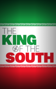 The King of the South