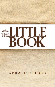 The Little Book