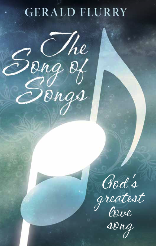 The Song of Songs God's Greatest Love Song