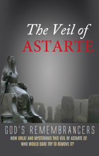 The Veil of Astarte